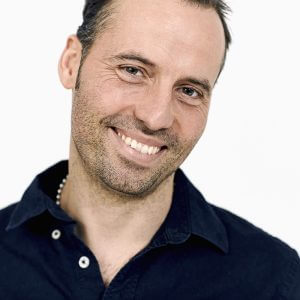 Torben Chris